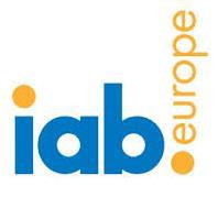 2015_Logo_iab