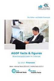 TITEL_factsfigures_2015_finanzen