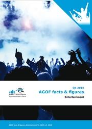 AGOF-ff-Titel_entertainment