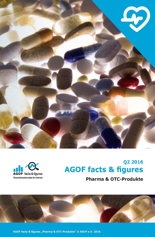 TITEL_factsfigures_2016_pharma