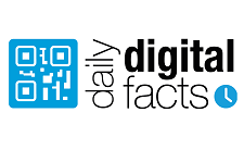 daily digital facts
