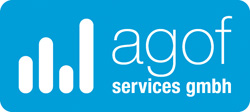 AGOF_Logos_GmbH_2018_250x82
