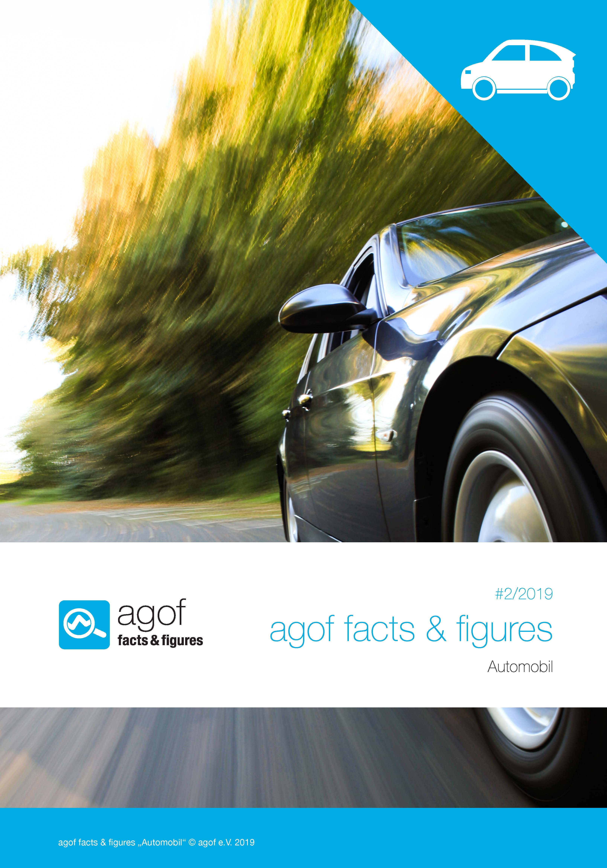 TITEL_factsfigures_2019_auto