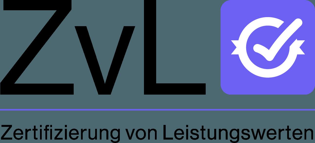 Logo ZvL